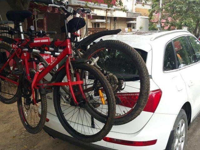 Audi-Q5-Car-Bicycle-Carrier-2