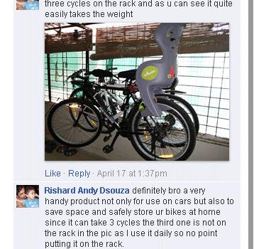 Bike Rack_10