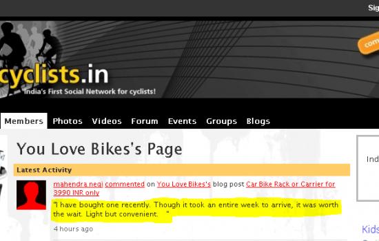 Bike Rack_3