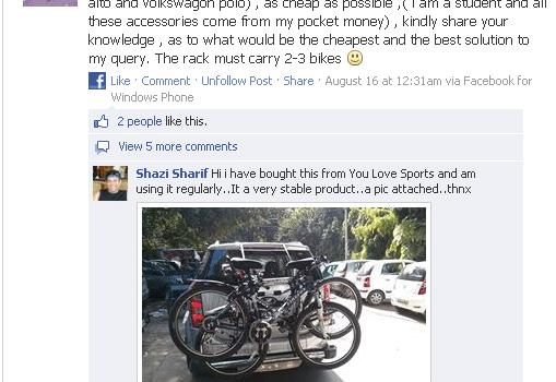 Bike Rack_6