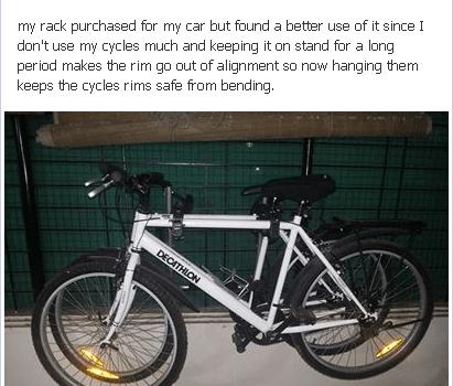 Bike Rack_8