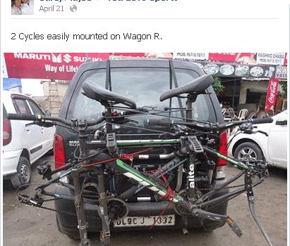 Bike Rack_9