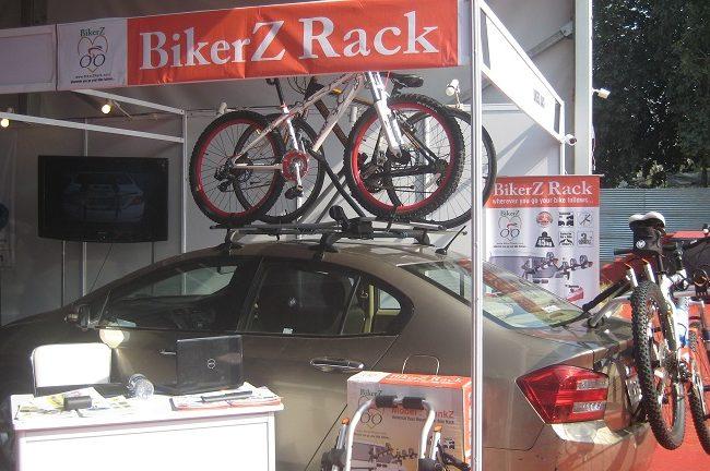 BikerZ-Rack-India