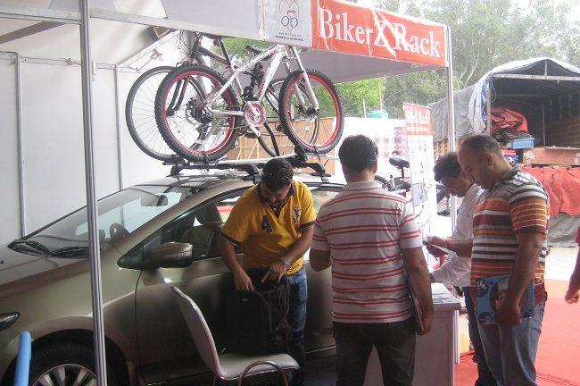 BikerZ-Rack-Ludhiana
