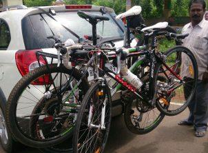 Chevrolet-Captiva-BikerZ-Rack-Carrier