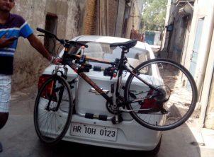 Chevrolet-Sail-Bike-Rack