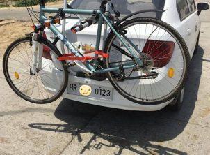 Chevrolet-Sail-BikerZ