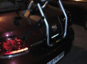 Fiat-Lenia-BikerZ