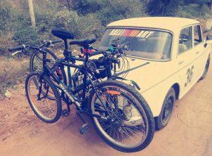 Fiat-old-1