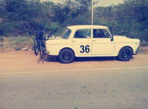 Fiat-old-3
