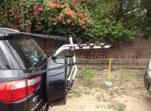 Ford-EcoSport-Bicycle-Stand