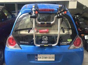 Honda-Brio-BikerZ