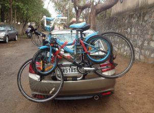 Honda-City-BikerZ