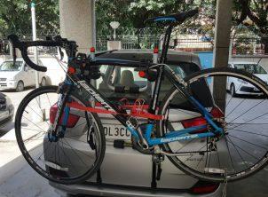 Honda-Mobilio-BikerZ