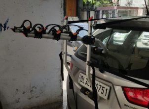 Honda-Mobilio-Car-Bicycle-Carrier