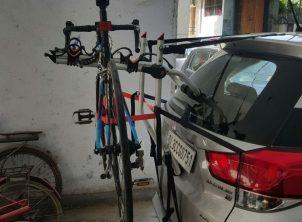 Honda-Mobilio-Car-Bike-Rack
