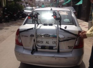 Hyundai-Verna-BikerZ-Rack