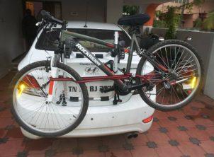 Hyundai-Verna-BikerZ-TrunkZ-Rack
