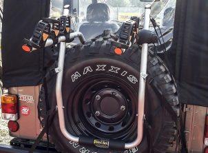 Mahindra-Thar-BikerZ-TrunkZ