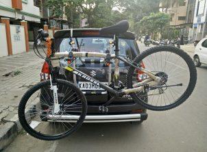 Maruti-Ertiga-Bike-Rack-1