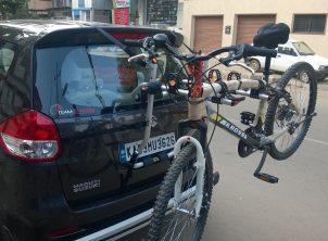 Maruti-Ertiga-Bike-Rack-3
