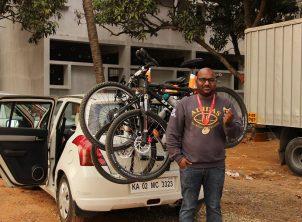 Maruti-Swift-Bicycle-Carrier