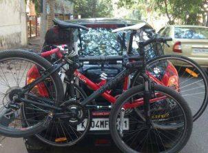 Maruti-Swift-Bike-Rack