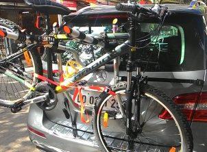 Merc-SUV-BikerZ-Rack