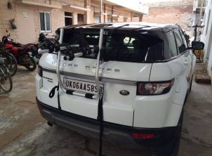 Range-Rover-BikerZ