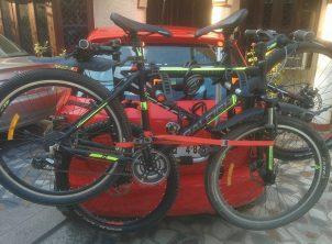 Skoda-Fabia-Car-Bike-Rack