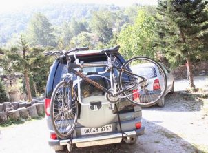Tata-Safari-BikerZ-Rack