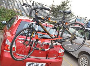 Toyota-Etios-Liva-BikerZ 1