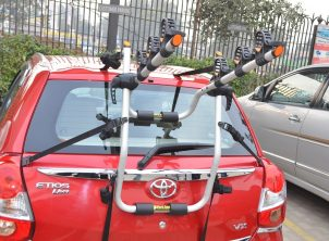 Toyota-Etios-Liva-BikerZ-Carrier 2