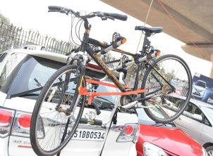 Toyota-Fortuner-Bicycle-Carrier1