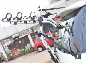 Toyota-Fortuner-BikerZ-Rack3