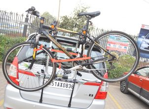 Toyota-Innova-BikerZ-Bicycle-Carrier