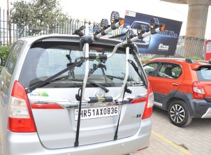 Toyota-Innova-BikerZ-Rack-Carrier